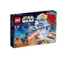 LEGO Star Wars Kalendarz adwentowy (75184)
