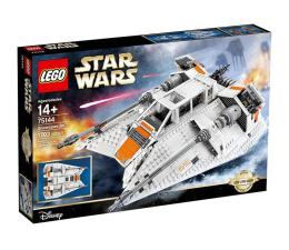 LEGO Star Wars Śmigacz śnieżny (75144)