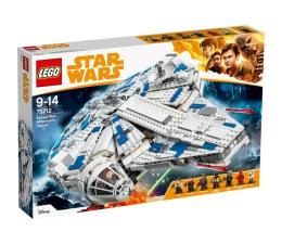 LEGO Star Wars Sokół Millennium (75212)