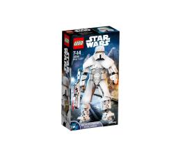 LEGO Star Wars Szturmowiec strzelec (75536)