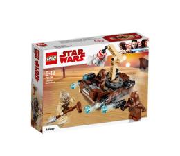 LEGO Star Wars Tatooine (75198)