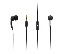 Lenovo 100 In-Ear Headphone (czarny) (GXD0S50936)