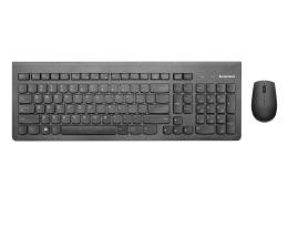 Lenovo 500 Wireless Combo Keyboard & Mouse (GX30H55793)