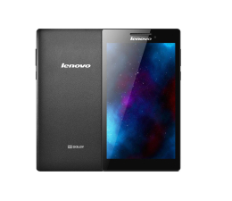 Lenovo  A7-10F MT8127/1GB/8GB/Android 4.4 (59-446206)