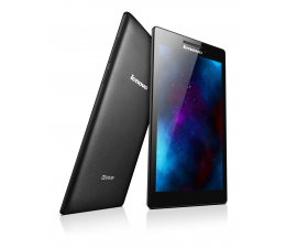 Lenovo  A7-10F MT8127/1GB/8GB/Android 4.4 (59-446206)