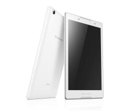 Lenovo A8-50F MT8161/1GB/16/Android 5.0 Pearl White (ZA030044PL)