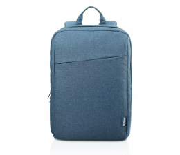 "Lenovo B210 Casual Backpack 15,6"" (niebieski)  (GX40Q17226)"