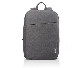 "Lenovo B210 Casual Backpack 15,6"" (szary)  (GX40Q17227)"