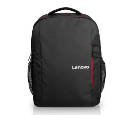 Lenovo B510 Everyday Backpack (czarny) (GX40Q75214)
