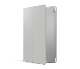 Lenovo Folio Case do Lenovo Tab M10 biały (ZG38C02601)