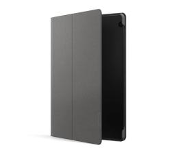 Lenovo Folio Case do Lenovo Tab P10 czarny  (ZG38C02579)