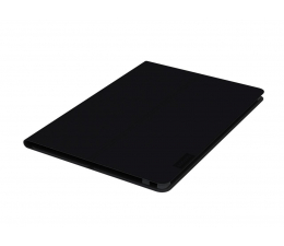 Lenovo Folio Case do Lenovo TAB4 10 HD czarny (ZG38C01760)