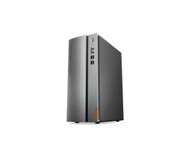 Lenovo Ideacentre 510A-15 i5-7400/16GB/240/DVD-RW/Win10  (90G80056PB-240SSD )