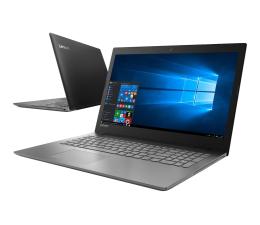 Lenovo Ideapad 320-15 A6-9220/8GB/1000/DVD-RW/Win10X  (80XV00DTPB)