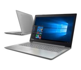 Lenovo Ideapad 320-15 i5/8GB/256/Win10 MX150 Srebrny  (81BG00ACPB)