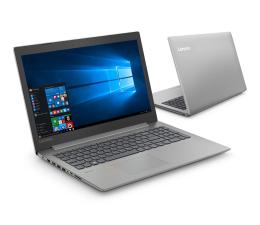 Lenovo Ideapad 330-15 i5-8250U/8GB/240/Win10 Szary  (81DE02DJPB-240SSD)