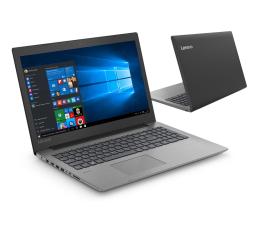 Lenovo Ideapad 330-15 i5/12GB/480+1TB/Win10X GTX1050  (81FK00GMPB-480SSD M.2 PCIe)