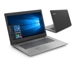 Lenovo Ideapad 330-17 i5/8GB/240+1TB/Win10X GTX1050 (81FL006LPB-240SSD M.2 PCIe)