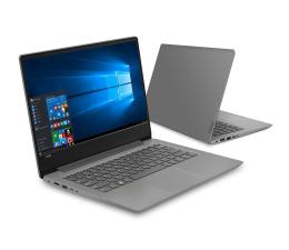 Lenovo Ideapad 330s-14 i5-8250U/8GB/240/Win10 Szary  (81F400RKPB-240SSD)
