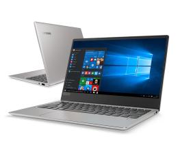 Lenovo Ideapad 720s-13 Ryzen 7/8GB/256/Win10 Platynowy (81BR0038PB)