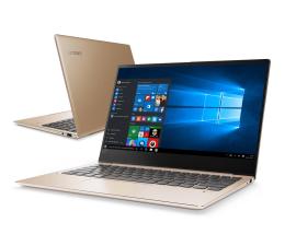 Lenovo Ideapad 720s-13 Ryzen 7/8GB/256/Win10 Szampański (81BR0039PB)