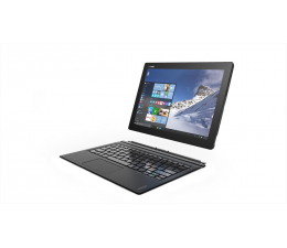 Lenovo IdeaPad Miix 700 6Y75/8GB/256SSD/Win10 FHD (80QL00C7PB)
