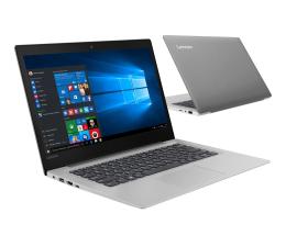 Lenovo Ideapad S130-14 N5000/4GB/128/Win10 (81J2007BPB )