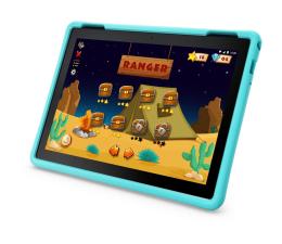 Lenovo Kids Case do Lenovo TAB4 10 HD (ZG38C01715)