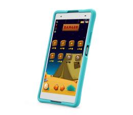 Lenovo Kids Case do Lenovo TAB4 8 HD (ZG38C01700)