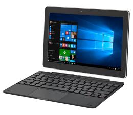 Lenovo Miix 300-10IBY Z3735F/2GB/32GB/Win10  (80NR0050PB )