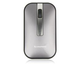Lenovo N60 szara ( 888-013400)