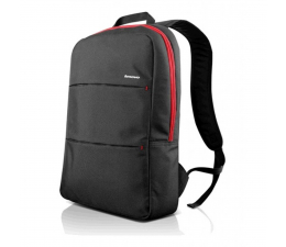 Lenovo Simple Backpack (888016261)