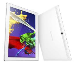 Lenovo TAB 2 A10-70L MT8732/2GB/16/Android 4.4 Biały LTE (ZA010077PL)