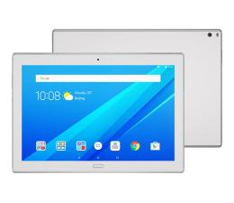 Lenovo TAB 4 10 Plus MSM8053/3GB/16/And 7.0 White WiFi  (ZA2M0101PL)