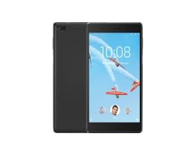 Lenovo TAB 4 7 MT8167D/1GB/8GB/Android 7.0 WiFi (ZA300012PL)