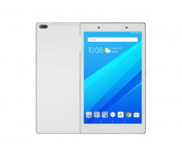 Lenovo TAB 4 8 MSM8917/2GB/16/Android 7.0 White LTE  (ZA2D0009PL)