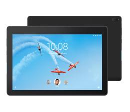 Lenovo TAB E10 APQ8009/1GB/16GB/Android 8.1 WiFi (ZA470002PL)