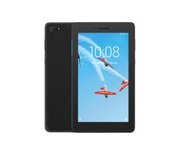 Lenovo TAB E7 1GB/8GB/Android Oreo WiFi (ZA400012PL)
