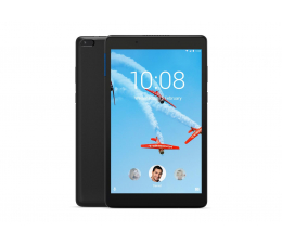 Lenovo TAB E8 MT8163B/1GB/16GB/Android 7.0 WiFi  (ZA3W0009PL )