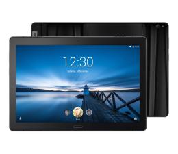Lenovo TAB P10 4GB/64GB/Android 8.1 WiFi  (ZA440004PL)