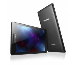Lenovo TAB2 A7-10F MT8127/1GB/8GB/Android 4.4  (TAB2_A7-10F_WIFI_001)