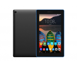 Lenovo TAB3 A7-10F MT8127/1GB/16/Android 5.0 Ebony Black  (TAB3_A7-10F_WIFI_002)