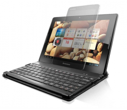 Lenovo W500 Bluetooth Uniwersalna Multi-OS (888016263)