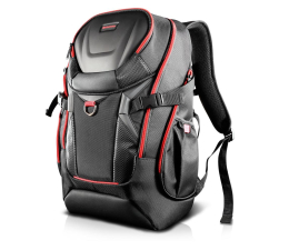 Lenovo Y Active Gaming Backpack (GX40H42322)
