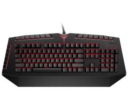 Lenovo Y Gaming Mechanical Switch Keyboard (GX30K04088)