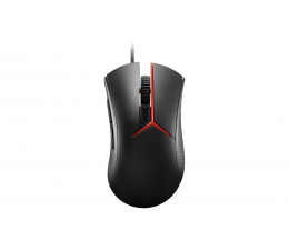 Lenovo Y Gaming Optical Mouse (GX30L02674)