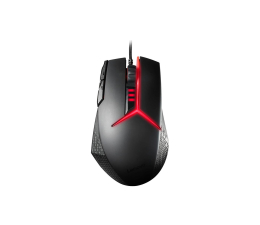 Lenovo Y Gaming Precision Mouse  (GX30J07894 )