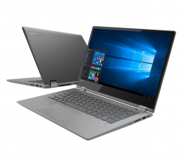 Lenovo Yoga 530-14 i7-8550U/16GB/256/Win10 (81EK01B8PB)