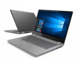 Lenovo YOGA 530-14 i7-8550U/16GB/256/Win10 MX130  (81EK00TXPB)