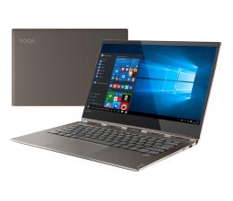 Lenovo Yoga 920-13 i7-8550U/8GB/256/Win10 (Yoga 920-13_i7_Win10_Bronze)